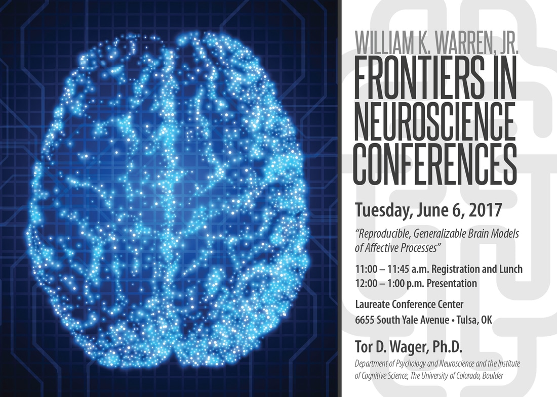 frontiers in psychology issn